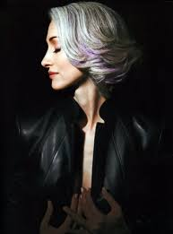 hair color highlight ideas for older women best 25 grey hair tones ideas on pinterest dying gray hair can
