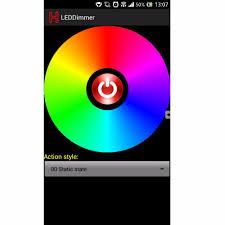 aliexpress com buy rgbww strip wifi controller rgb controller
