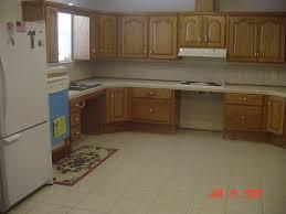 ada kitchen design kitchen sherwin williams accessible beige perfect kitchen