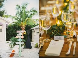 wedding photography miami 384 best wedding photography by moriah cuda images on