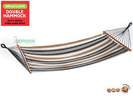 spreader bar hammocks archives tropicana imports australia u0027s