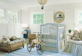 Rug For Baby Room Baby Boy Nursery Rugs Baby Boyu0027s Nursery With Blue Floral Rug