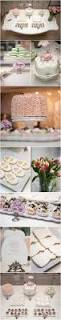 communion decorations for tables 83 best christening ideas images on pinterest christening