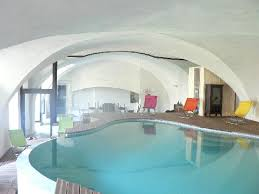 chambre d hote normandie spa chambres d hotes bien etre thome piscine spa