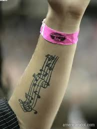 wrist tattoos designs and ideas page 67