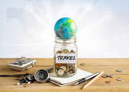 cheap travel images Cheapest places to travel when you 39 re broke and optimistic jpg