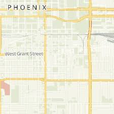 cheapest places to live in usa living u0026 working in phoenix az us news best places to live