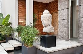 Buddhist Home Decor Buddha Decorations For The Home Buddha Decoration Ideas Dining