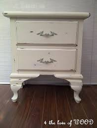 56 best 4 the love of wood u0027s nightstands images on pinterest