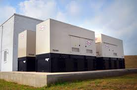 taylor power systems clinton ms call 1 800 748 9980
