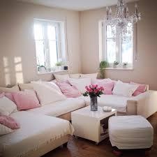 Wohnzimmer Nat Lich Einrichten Best Wohnzimmer Rosa Braun Images House Design Ideas