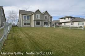 3 Bedroom Houses For Rent In Bozeman Mt 763 Forest Glen Dr G Bozeman Mt 59718 3 Bedroom House For Rent