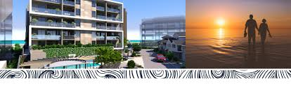 south beach apartments perth this is where luxury meets