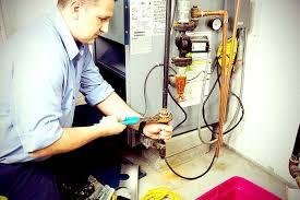 ac heating and air conditioning birmingham al hemphill