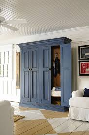 versatile mudroom lockers for hallway that trendy and gorgeous