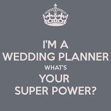 Wedding Planning Memes - wedding memes to help you get through the stress of wedding