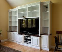 modern built in tv cabinet custom tv cabinets liveattheblock com