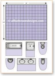 layout free homepeek