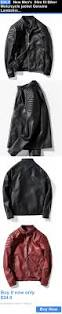motorcycle biker jacket 91 best men u0027s motorcycle clothing images on pinterest men u0027s