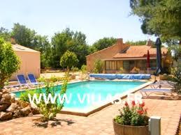chambre des metiers venelles chambre des metiers venelles inspirant location villa piscine aix en