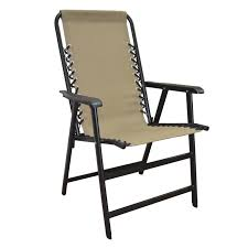 Outdoor Chair Webbing Folding Lawn Chairs Aluminum Home Chair Decoration