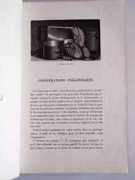 editeur livre cuisine gouffe le livre de cuisine edition originale edition originale com