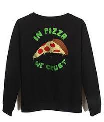 american horror story sweatshirt sweatshirt sweat shirt