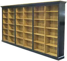 french country bookshelves u2013 thuillies com