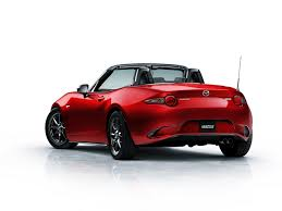 buy new mazda buy a 2016 mazda mx 5 and save up to 2 000