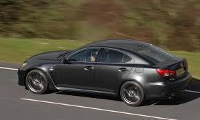best lexus sedan 2012 2012 lexus is f price u20ac70 600
