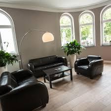 Wohnzimmer Bar Aachen Unterkunft Sanierter Altbau Nähe Der City Wohnung In Aachen