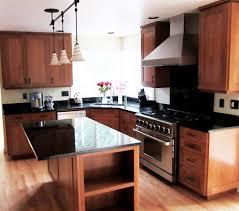 peinturer un comptoir de cuisine comptoir de cuisine peinturer image sur le design maison