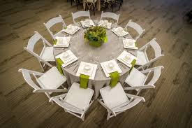 round table decorations family style round table wedding google search food service