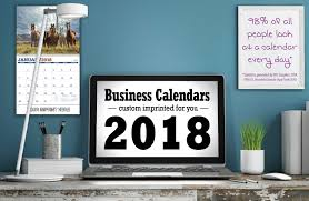 Small Desk Tent Calendar Valuecalendars Com Llc 2018 Promotional Calendars Custom