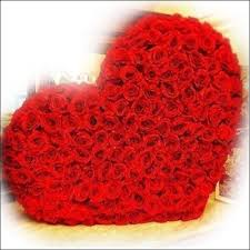 send valentine roses to hyderabad guntur vijayawada vizag