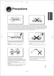 samsung home theater manual pdf manual for samsung home theater ht ds100