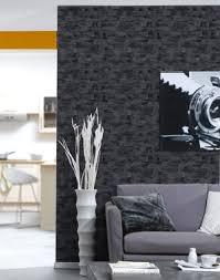 4 murs papier peint chambre papier peint cuisine 4 murs gallery of papiers peint murs galerie