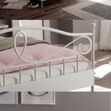 Willhaben Schlafzimmer Bett Gemütliches Bett Alaiyff Info Alaiyff Info