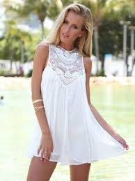 cheap summer dresses cheap summer dresses summer dress summer dresses best