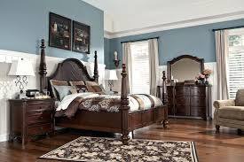 bedroom sets from ashley furniture ashley furniture shay bedroom