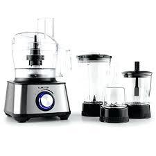 blender de cuisine mixeur multifonction multifonction mixeur blender