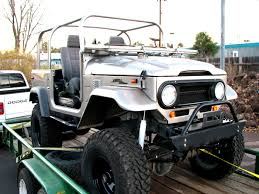 1980 toyota lifted toyota land cruiser lifted image 232