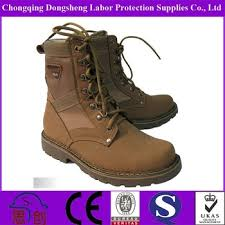 buy boots uae cheap manufacturer desert boots in uae buy