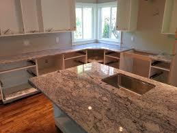 granite countertops ideas kitchen kitchen kitchen remodeling ideas of white granite countertops