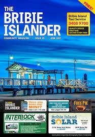 nissan casting australia dandenong the bribie islander june 2017 issue 35 by the bribie islander issuu