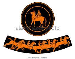 Greek Vase Design Ancient Greek Vase Stock Photos U0026 Ancient Greek Vase Stock Images