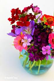 41 best colourful arrangements images on pinterest beautiful