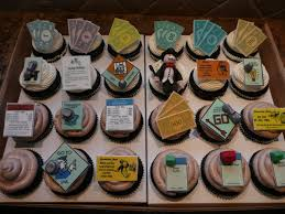 custom edible images cupcake magnificent cupcake liners cupcake bags