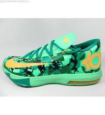 kd vi easter hot sale men s athletic shoes nike kd vi 6 easter sizes 10 5 13