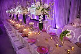 used wedding decor wedding uncategorized wedding decor chicago beautiful venue